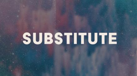 セル内の文字を置換したい時の関数 SUBSTITUTEとREPLACE